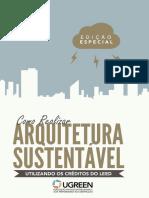 Como-Realizar-Arquitetura-Sustentavel-R05.pdf