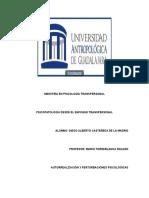 Autorrealizacion y perturbaciones psicologicas.docx