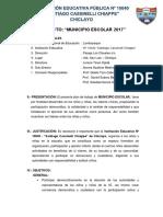 Proyecto Municipio Escolar 2017 a. (1)