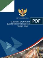 kem_ppkf_2018.pdf