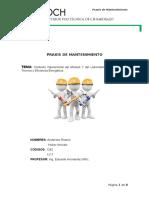 contexto-operacional-praxs