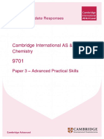 ECR as-AL Chemistry 9701 P3 v3