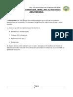 DOC-20170529-WA0094.docx