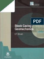 164080942-Block-Caving-Geomechanics-S.pdf