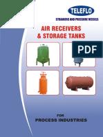 Tank Catalog