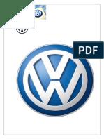 Admin Volkswagen