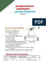 SEGMENTO-ESPACIAL-1