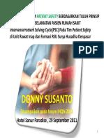 7 Prinsip Patient safety.pdf