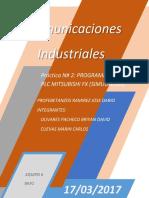 Practica 2_1.pdf