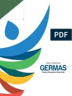 panduan_germas.pdf