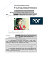 Guía 5º lenguaje