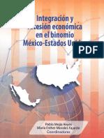 Integración y recesión económica en el binomio México-Estados Unidos.pdf