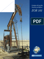 EOR Handbook