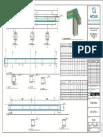 Project3 - Sheet - P-004 - B-2-3 & B-2-4