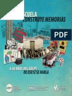 LaEscuelaConstruyeMemorias.pdf