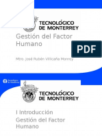 Gestion Factor Humano Ok Dia 1