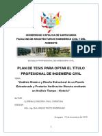 Plan de Tesis10