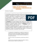 Guia_publicidad_propaganda.doc