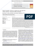 Atypical Empathic responses in adolescents with aggressive conduct disorder.pdf