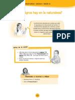 3G-U6-Sesion desastres.pdf