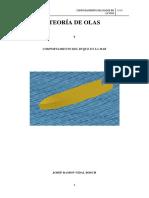 teoría de olas y comportamiento en la mar.pdf