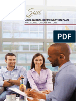 SiselGlobalCompensationPlan-en-LoRes.pdf