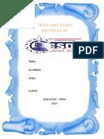 LEY DE PRESUPUESTO DEL SECTOR PÚBLICO PARA EL AÑO FISCAL 2017.docx