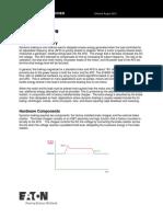 Dynamic Braking - PBW Updated.pdf