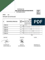3. AMP - Promes - Prota.docx