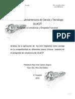 372_miniimplantes.pdf