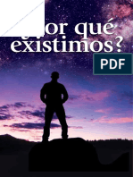 SPE_existimos.pdf