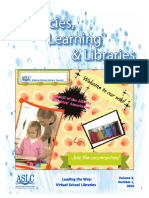 44611589-LiteraciesLearningLibraries-Vol3No1-PDF.pdf