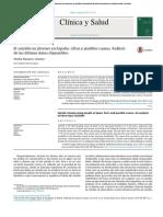 El suicidio en jóvenes en España-cifras y posibles causas.pdf