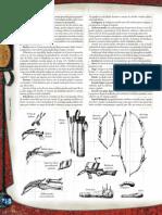 Armas_y_Equipos.pdf