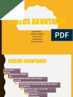 SIKLUS AKUNTANSI.ppt