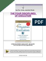 PDFVIEWER.pdf