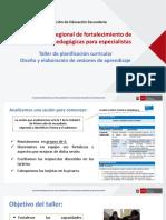 sesindeaprendizaje-comunicaciom.pdf