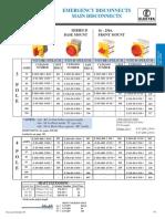 Pages191-200.pdf