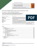 CASTLETON, 2010.pdf