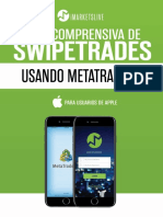 Comprehensive Guide to SwipeTrades and MetaTrader Spanish