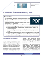 1031-clase2-CFD-Riesgos.pdf