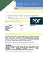 guia1_medidas y error.pdf