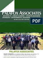 Asia CEO Forum-Palafox