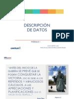 EA_01.pdf