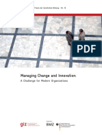 Lehrbrief_15_-_Managing_Change_and_Innovation.pdf