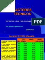 PROYECTOS PRODUCTIVOS (2)