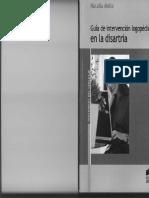 Disartria-Natalia-Melle.pdf