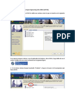 Manual de Instalacion AES Hysys 2006[1].5.pdf