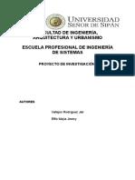 ProyectoOficialMIC.docx