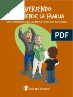 Queriendo_se_entiende_la_familia_vOK-1.pdf
